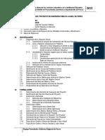PIP ALFONSO UGARTE.pdf