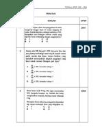 PERATUS.pdf
