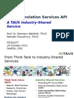 2012-10-15-tausapifeisgiltt2012-121029074945-phpapp02