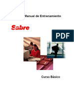 CURSO BASICO -SABRE_1.pdf