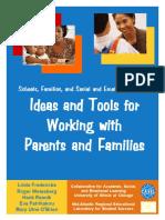 parentpacketlss-140109132528-phpapp02.pdf