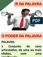 Palestra40opoderdapalavra 150417085346 Conversion Gate01