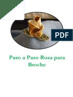 Paso a Paso Broche Rosa.pdf