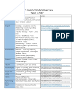 curriculum overview term 1 2017