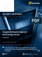 targeted_attacks_against_the_energy_sector.pdf