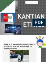 EthicsBowl-KantianEthics