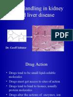 Year3_drug Handling in Renal and Liver Diseasev2