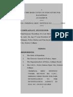 482.doc; shivkanwari.doc