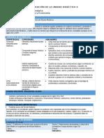 HGE2_UNIDAD2.docx
