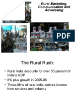 Rural Cases - 23rd