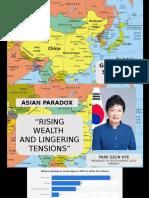 143 East Asia geopolitics.pptx