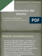 estructura.pptx