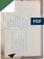 Venn Diagram Prompts