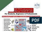 2D Pamphlet ASME