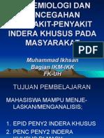 e & p Peny Indera Kh-fkuh07