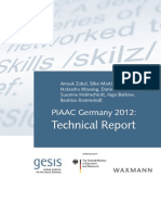 TechnicalReport eBook