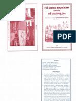 GoPoojaStoram.pdf