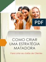 cms%2Ffiles%2F2625%2F1467218227COMO+CRIAR+UMA+ESTRATÉGIA+MATADORA+CERTO+2