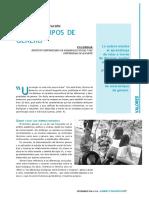 estereotipos de género y sociedad.pdf