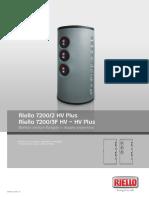 Sc Tec 7200-2 7200-3F HV Plus_rev01_high