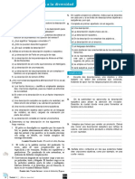REFUERZO-1º-ESO-UNIDAD-4.doc