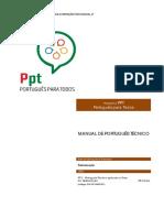 2010 05 05 Manual Portugues Tecnico Area Restauracao Vf[1]