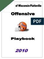 90799099-2010Playbook-1