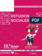 EESS10.pdf