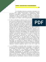 SISTEMA DE COMBUSTIBLE ATA 28 Y 73.docx