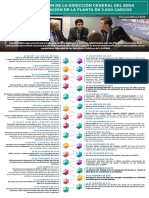 Infografía Final2.pdf