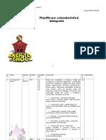 _planificare_anuala_dupa_delta_cart.doc