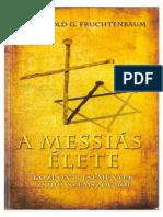 Arnold Fruchtenbaum_A Messiás Élete