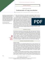 fundamentos de auscultacion pulmonar NEJM.pdf