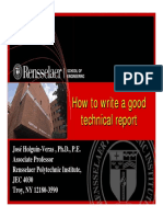 How_to_write_a_good_technical_report.pdf