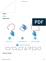DrawExpress Tutorial