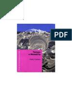 Tempo e Memória - Kátia Canton.pdf