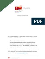 M01_03.pdf