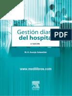 Gestion Diaria del Hospital - Asenjo.pdf