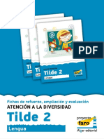 Tilde02_Diversitat