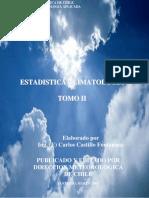 Estadistica_ClimatologicaII