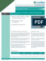 absolutos-pp.pdf