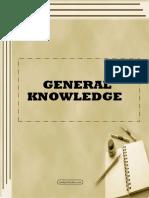 general-knowledge.pdf