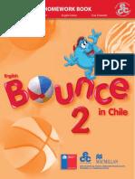 Bounce Segundo Básico Libro de trabajo.pdf