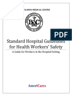 Hwsi Guide Standards 0413