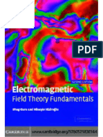 Electromagnetic_Field_Theory_Fundamentals.pdf