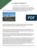 date-58b5a70f604b16.17994945.pdf