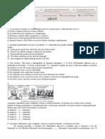 MADU- M-Professora Fabricia-MPR-Mod. de Portugues Regular - AULA 7-29-11-2016.Zip