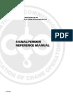 SignalpersonReference0810_2.pdf