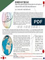 TotDSphericalCos.pdf