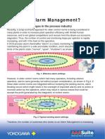 AAASuite-booklet01.pdf